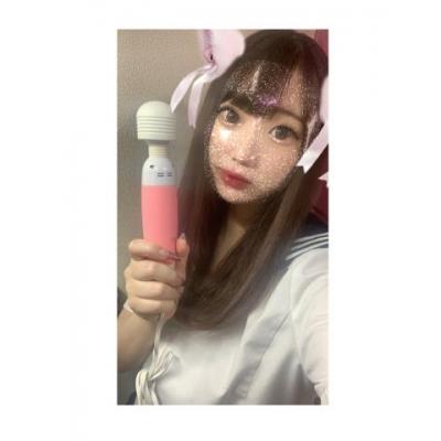 広島デリヘル風俗 BlueSapphire(ブルーサファイア)写メ日記:ねおんの投稿「おれ??\??/?」