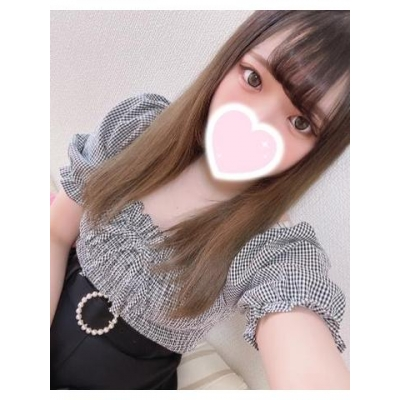 広島デリヘル風俗 BlueSapphire(ブルーサファイア)写メ日記:New はるの投稿「こんにちは?」