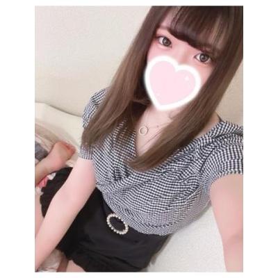 広島デリヘル風俗 BlueSapphire(ブルーサファイア)写メ日記:New はるの投稿「ま??ま???」