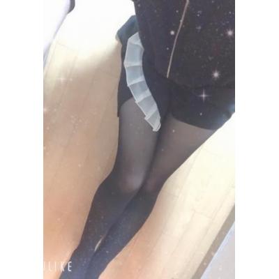 広島デリヘル風俗 BlueSapphire(ブルーサファイア)写メ日記:にこの投稿「ありがと???」