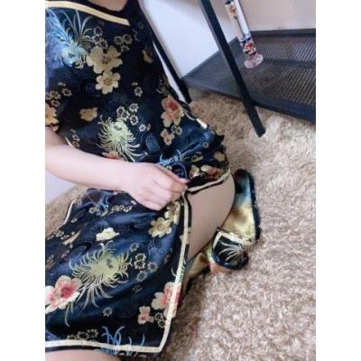 広島デリヘル風俗 BlueSapphire(ブルーサファイア)写メ日記:なおみの投稿「(´ - ? - ??)」