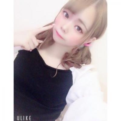 広島デリヘル風俗 BlueSapphire(ブルーサファイア)写メ日記:るみかの投稿「出勤??」