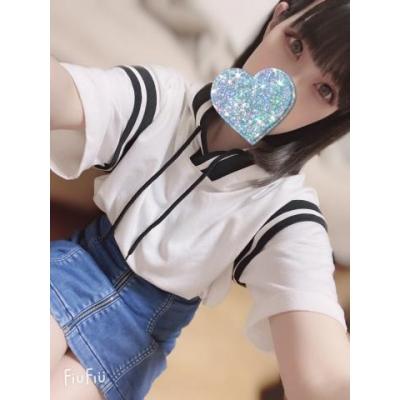 広島デリヘル風俗 BlueSapphire(ブルーサファイア)写メ日記:New ひとかの投稿「??勤」