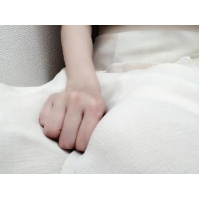 広島デリヘル風俗 BlueSapphire(ブルーサファイア)写メ日記:こはくの投稿「21時か」