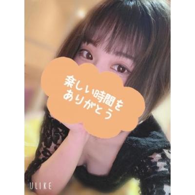 広島デリヘル風俗 BlueSapphire(ブルーサファイア)写メ日記:New のえるの投稿「おはよう??」