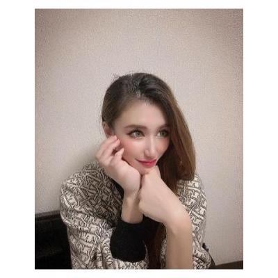 広島デリヘル風俗 BlueSapphire(ブルーサファイア)写メ日記:るみの投稿「本日おやすみで???」