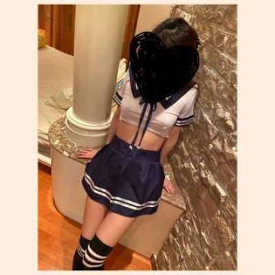 広島デリヘル風俗 BlueSapphire(ブルーサファイア)写メ日記:New あづさの投稿「こんばんは\(^▽^)/」