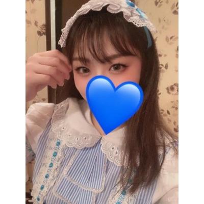 広島デリヘル風俗 BlueSapphire(ブルーサファイア)写メ日記:New ゆずの投稿「ありがと???」