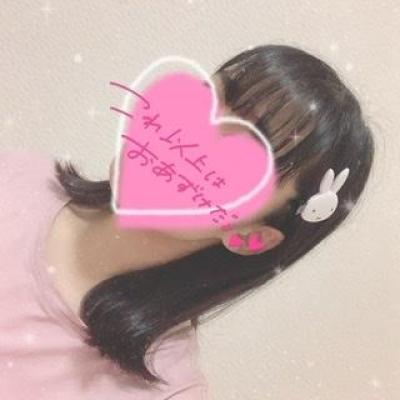 広島デリヘル風俗 BlueSapphire(ブルーサファイア)写メ日記:りあんの投稿「ぷらいべーと」