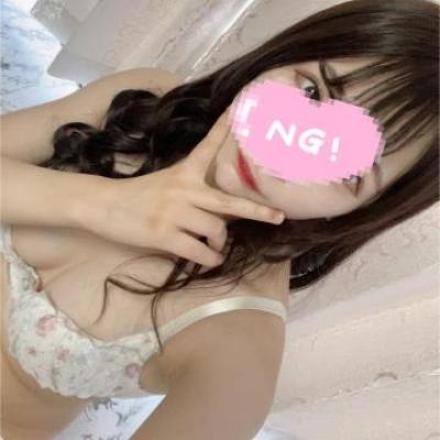 広島デリヘル風俗 BlueSapphire(ブルーサファイア)写メ日記:ありかの投稿「お礼??」