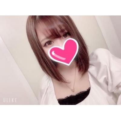 広島デリヘル風俗 BlueSapphire(ブルーサファイア)写メ日記:かなえの投稿「おはよう?」
