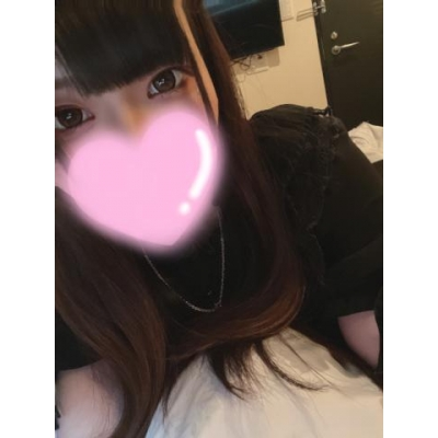 広島デリヘル風俗 BlueSapphire(ブルーサファイア)写メ日記:New みぃなの投稿「こんにちはっ」