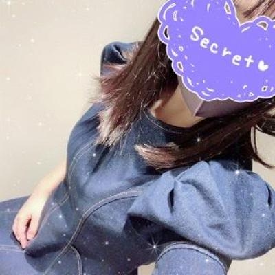 広島デリヘル風俗 BlueSapphire(ブルーサファイア)写メ日記:りあんの投稿「◯れちゃってました…」