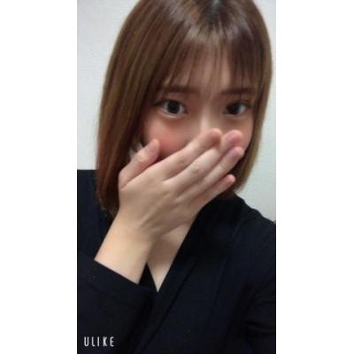 広島デリヘル風俗 BlueSapphire(ブルーサファイア)写メ日記:ひいなの投稿「もっと、??」