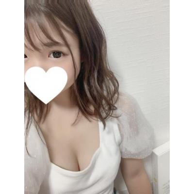 広島デリヘル風俗 BlueSapphire(ブルーサファイア)写メ日記:るるの投稿「???」