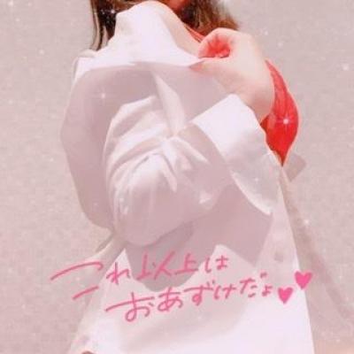 広島デリヘル風俗 BlueSapphire(ブルーサファイア)写メ日記:りあんの投稿「るんるんサンデー」