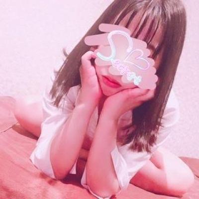 広島デリヘル風俗 BlueSapphire(ブルーサファイア)写メ日記:りあんの投稿「??ラ??ラ」