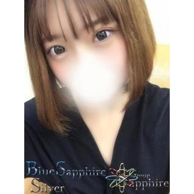 広島デリヘル風俗 BlueSapphire(ブルーサファイア)写メ日記:ひいなの投稿「出勤しました♪」