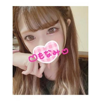 広島デリヘル風俗 BlueSapphire(ブルーサファイア)写メ日記:もなみの投稿「おはようございま???」