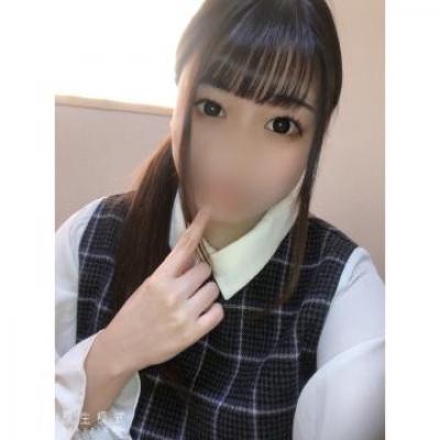広島デリヘル風俗 BlueSapphire(ブルーサファイア)写メ日記:New ひなのの投稿「待ってま???」