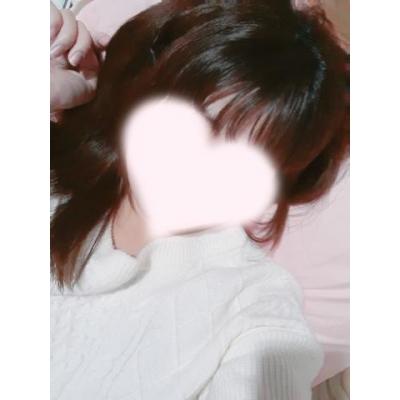 広島デリヘル風俗 BlueSapphire(ブルーサファイア)写メ日記:New ゆうひの投稿「おやすみなさい?」