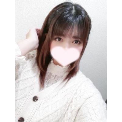 広島デリヘル風俗 BlueSapphire(ブルーサファイア)写メ日記:New ゆうひの投稿「はい??可愛い」