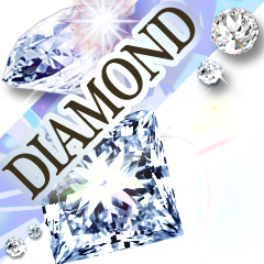 広島デリヘル風俗 BlueSapphire(ブルーサファイア):在籍女性「【北〇 レイラ】単体AV女優」はダイヤモンドコースです